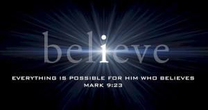 Believe Small1 300×159