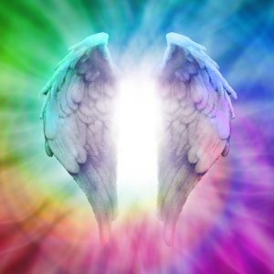 Track Two Invocation Of The Archangels MP3
